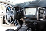 2020 Ford Ranger SuperCrew Cab 4x4, Pickup #RN21001 - photo 22