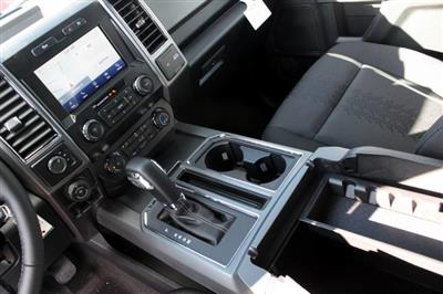 2020 F-150 SuperCrew Cab 4x4, Pickup #RN21042 - photo 17