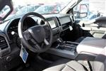 2020 F-150 SuperCrew Cab 4x4, Pickup #RN21042 - photo 12