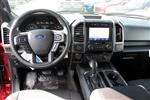 2020 F-150 SuperCrew Cab 4x4, Pickup #RN21042 - photo 14
