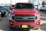 2020 F-150 SuperCrew Cab 4x4, Pickup #RN21042 - photo 4
