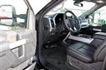 2020 F-350 Crew Cab 4x4, Pickup #RN21046 - photo 11