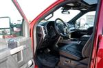 2020 F-250 Crew Cab 4x4, Pickup #RN21089 - photo 12