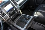 2020 F-250 Crew Cab 4x4, Pickup #RN21089 - photo 19
