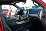 2020 F-250 Crew Cab 4x4, Pickup #RN21089 - photo 24
