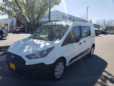 2020 Ford Transit Connect FWD, Empty Cargo Van #RN21119 - photo 3