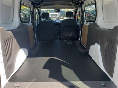 2020 Ford Transit Connect FWD, Empty Cargo Van #RN21119 - photo 2