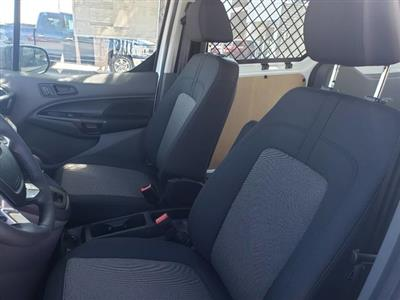 2020 Ford Transit Connect FWD, Empty Cargo Van #RN21119 - photo 4