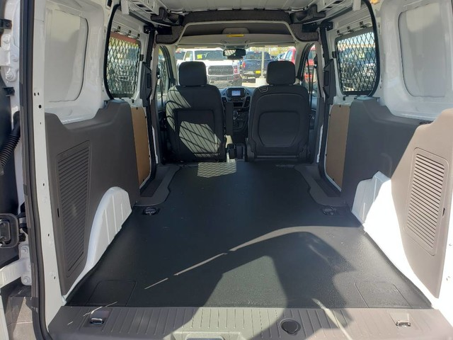 2020 Ford Transit Connect FWD, Empty Cargo Van #RN21120 - photo 9