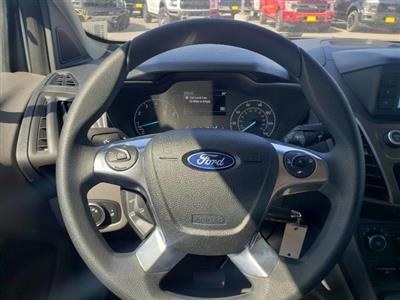 2020 Ford Transit Connect FWD, Empty Cargo Van #RN21120 - photo 12