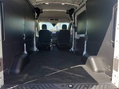 2020 Ford Transit Connect, Empty Cargo Van #RN21120 - photo 15