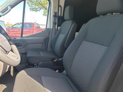 2020 Ford Transit Connect FWD, Empty Cargo Van #RN21120 - photo 16