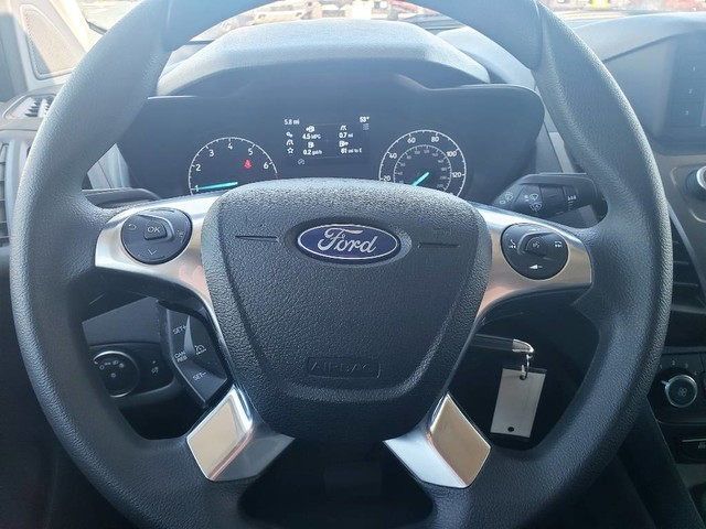 2020 Ford Transit Connect, Empty Cargo Van #RN21121 - photo 6