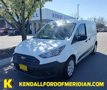 2020 Ford Transit Connect, Empty Cargo Van #RN21121 - photo 1
