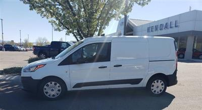2020 Ford Transit Connect, Empty Cargo Van #RN21121 - photo 3
