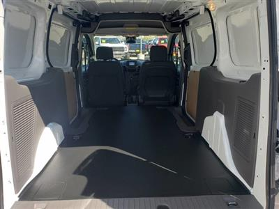 2020 Ford Transit Connect, Empty Cargo Van #RN21121 - photo 2