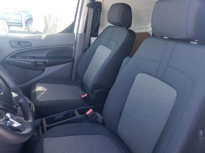 2020 Ford Transit Connect, Empty Cargo Van #RN21121 - photo 4