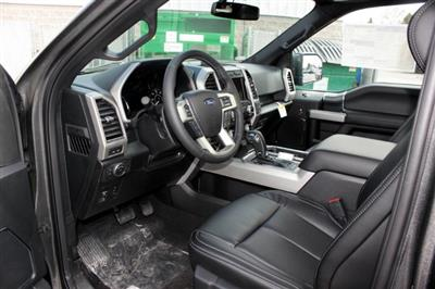 2020 F-150 SuperCrew Cab 4x4, Pickup #RN21133 - photo 12