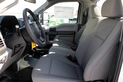2020 F-250 Regular Cab 4x4, Scelzi Signature Service Body #RN21161 - photo 12