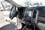 2020 F-250 Regular Cab 4x4, Scelzi Signature Service Body #RN21161 - photo 15