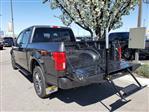 2020 Ford F-150 SuperCrew Cab 4x4, Pickup #RN21245 - photo 2