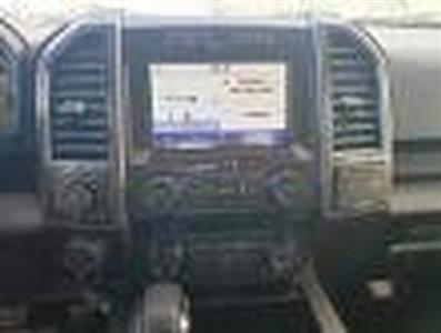 2020 F-150 SuperCrew Cab 4x4, Pickup #RN21284 - photo 5