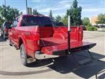 2020 Ford F-150 SuperCrew Cab 4x4, Pickup #RN21378 - photo 2