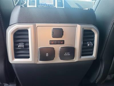 2020 Ford F-150 SuperCrew Cab 4x4, Pickup #RN21404 - photo 5