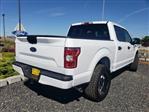2020 Ford F-150 SuperCrew Cab 4x4, Pickup #RN21406 - photo 2