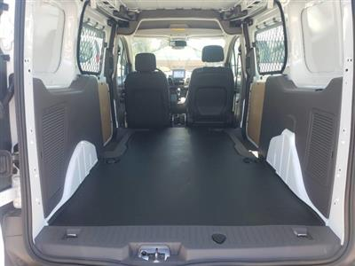 2020 Ford Transit Connect FWD, Empty Cargo Van #RN21412 - photo 2