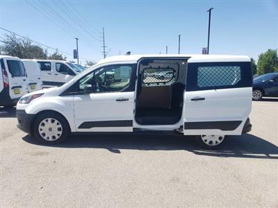 2020 Ford Transit Connect FWD, Empty Cargo Van #RN21412 - photo 4