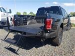 2020 Ford F-150 SuperCrew Cab 4x4, Pickup #RN21465 - photo 2