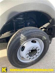 2020 Ford F-450 Regular Cab DRW 4x2, Cab Chassis #RN21528 - photo 5
