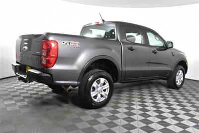 2019 Ford Ranger SuperCrew Cab 4x4, Pickup #RN21559A - photo 7
