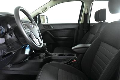 2019 Ford Ranger SuperCrew Cab 4x4, Pickup #RN21559A - photo 14