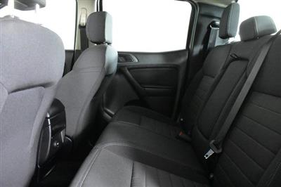 2019 Ford Ranger SuperCrew Cab 4x4, Pickup #RN21559A - photo 15