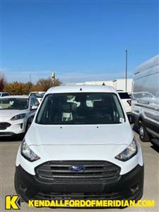 2020 Ford Transit Connect FWD, Empty Cargo Van #RN21621 - photo 1