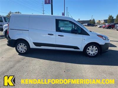 2020 Ford Transit Connect FWD, Empty Cargo Van #RN21736 - photo 1