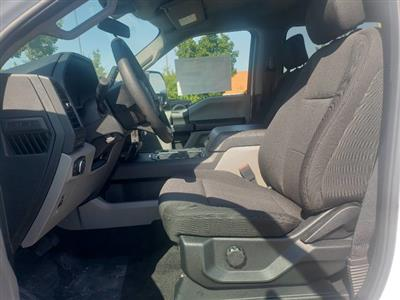 2020 Ford F-150 SuperCrew Cab 4x4, Pickup #RN21746 - photo 5