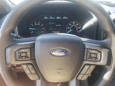 2020 Ford F-150 SuperCrew Cab 4x4, Pickup #RN21746 - photo 7