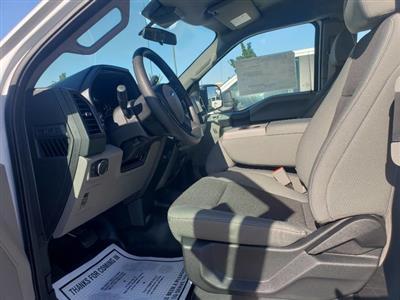 2020 Ford F-150 Super Cab 4x4, Pickup #RN21747 - photo 5