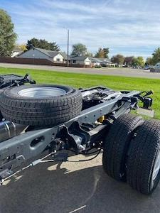 2020 Ford F-350 Regular Cab DRW 4x4, Cab Chassis #RN21950 - photo 3
