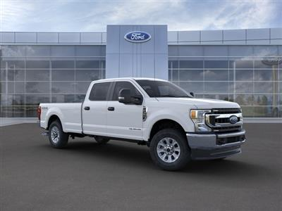 2020 Ford F-350 Crew Cab 4x4, Pickup #RN22168 - photo 7