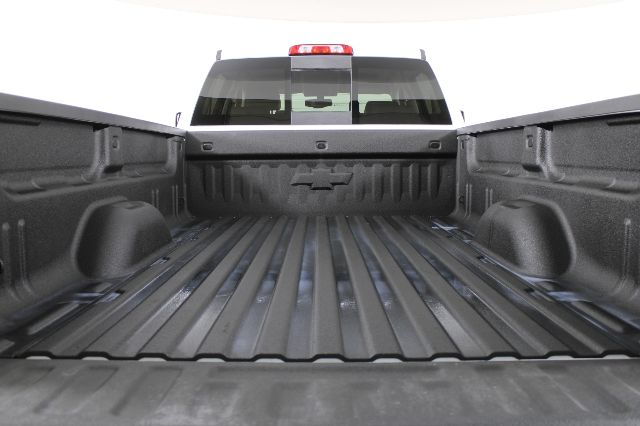 2019 Chevrolet Silverado 3500 Crew Cab 4x4, Pickup #RN22458A - photo 8
