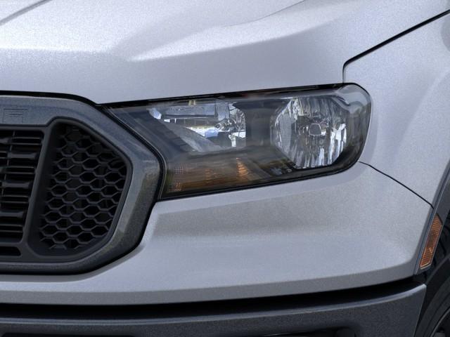 2020 Ford Ranger Super Cab 4x4, Pickup #RN22534 - photo 18