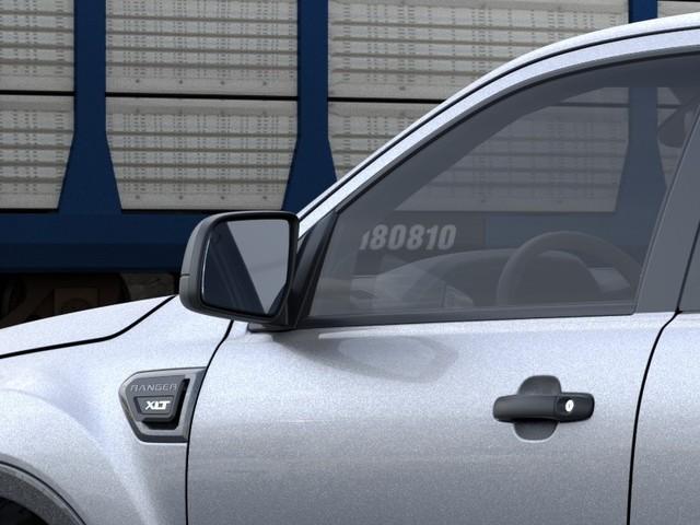 2020 Ford Ranger Super Cab 4x4, Pickup #RN22534 - photo 20