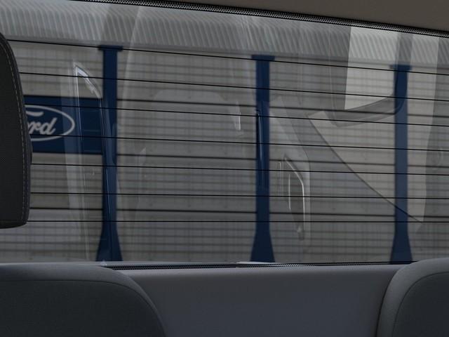 2020 Ford Ranger Super Cab 4x4, Pickup #RN22534 - photo 22