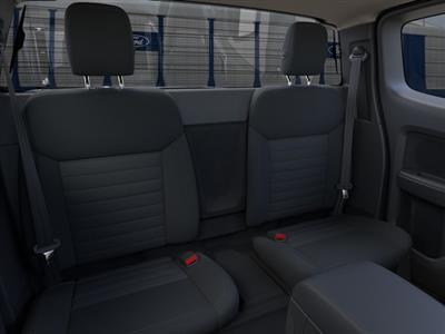 2020 Ford Ranger Super Cab 4x4, Pickup #RN22534 - photo 11