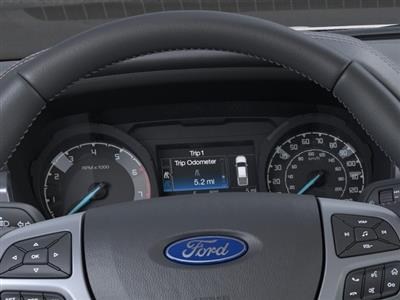 2020 Ford Ranger Super Cab 4x4, Pickup #RN22534 - photo 13
