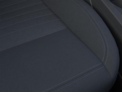 2020 Ford Ranger Super Cab 4x4, Pickup #RN22534 - photo 16